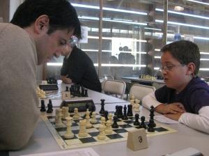 Torneo Otoño 011